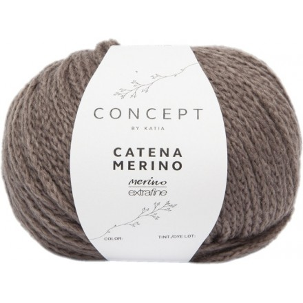 Catena Merino 200 - Crudo