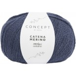 Catena Merino 219 - Jeans