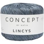 Lyncis 307 - Coral