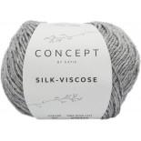 Silk-Viscose 50 - Vicuña