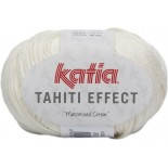 Tahiti Effect 201 - Crudo