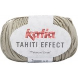 Tahiti Effect 202 - Beige