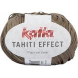 Tahiti Effect 203 - Corzo