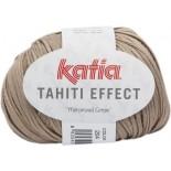 Tahiti Effect 204 - Camel