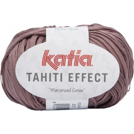 Tahiti Effect 200 - Blanco