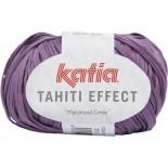 Tahiti Effect 213 - Violeta