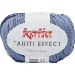 Tahiti Effect 217 - Jeans