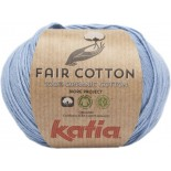 Fair Cotton 19 - Jeans