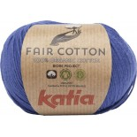 Fair Cotton 24 - Tinta