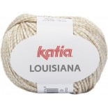 Louisiana 62 - Beige