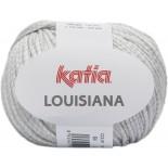 Louisiana 64 - Gris Claro
