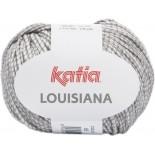 Louisiana 63 - Oliva