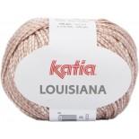 Louisiana 68 - Rosa
