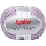 Moonlight 50 - Malva