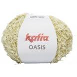 Oasis 60 - Blanco