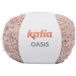 Oasis 65 - Nude