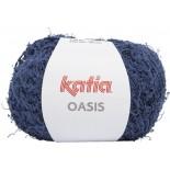 Oasis 69 - Marino