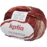 Oceania 62 - Rojo