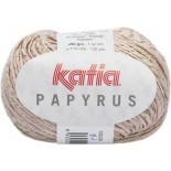 Papyrus 50 - Crudo