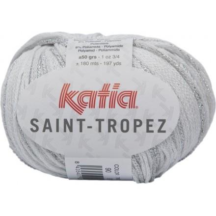 Saint-Tropez 90 - Blanco