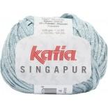 Singapur 80 - Blanco