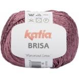 BRISA 59 Rosa oscuro