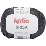 BRISA 58 Antracita