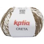 Creta 74 - Tostado-Crudo
