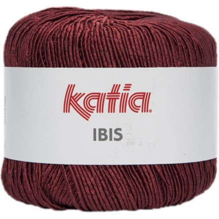 Ibis 83 - Rojo