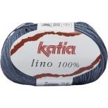 Lino 100% 27 - Tejano