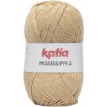 Mississippi 3 815 Mostaza
