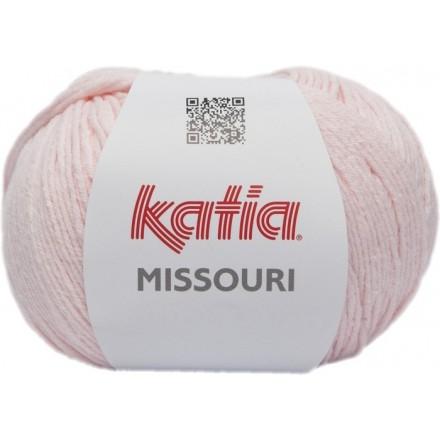 Missouri 33 - Malva