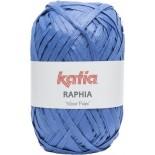 Raphia 88 - Jeans