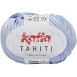 Tahiti 52 - Jeans muy claro