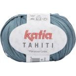 Tahiti 56 - Petróleo
