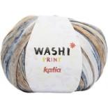 Washi Print 308