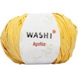 Washi 118 - Jeans