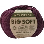 Bio Soft 174 - Morado