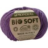 Bio Soft 312 - Malva