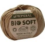 Bio Soft 175 - Ocre