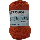 Basic Lux 080 - Celeste