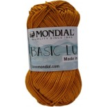 Basic Lux 175 - Ocre