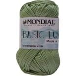 Basic Lux 164 - Jade