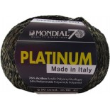 Platinum 766 - Malva