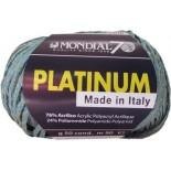 Platinum 779 - Negro