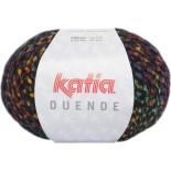 Duende 300 - Blanco