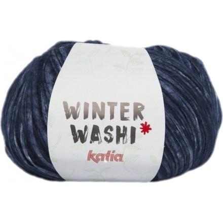 Winter Washi 200 - Blanco