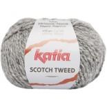 Scotch Tweed 60 Corzo