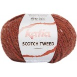 Scotch Tweed 60 Corzo