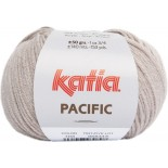 Atlantic / Pacific 103 - Beige